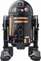 Best Buy Sphero R2-Q5 - StarWars - Negro