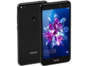 Pcel: Smartphone Huawei Honor 8 Lite