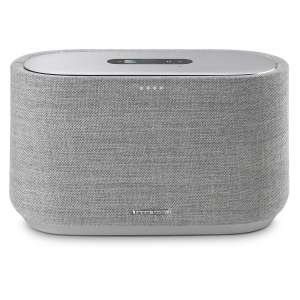 Sanborns Bocina inteligente Harman Kardon