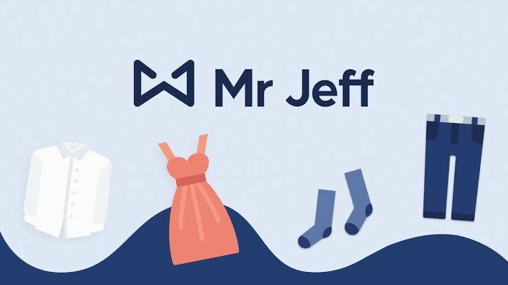 Mr Jeff: $250 en servicio a domicilio