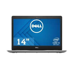 Sam's Club: Laptop Dell Core i5 8 GB RAM 1 TB más Office