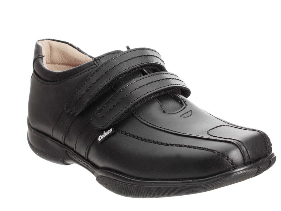 Liverpool: Zapatos escolares al 50% descuento