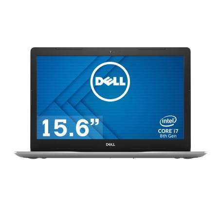 Sam's Club: Dell Inspiron 15-3583 Intel Core i7-8565U 1TB+8GB con Citibanamex o Inbursa