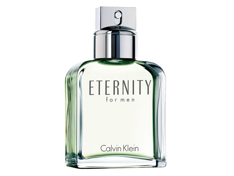 LINIO: Perfume CK Eternity $549