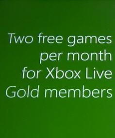 Halo 3 y Assassin's Creed 2 gratis para suscriptores Gold (actualizado)