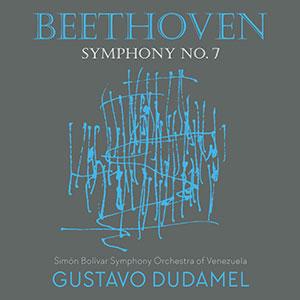 Séptima Sinfonía de Beethoven como descarga GRATUITA por 48 horas, cortesía de Classic FM UK.