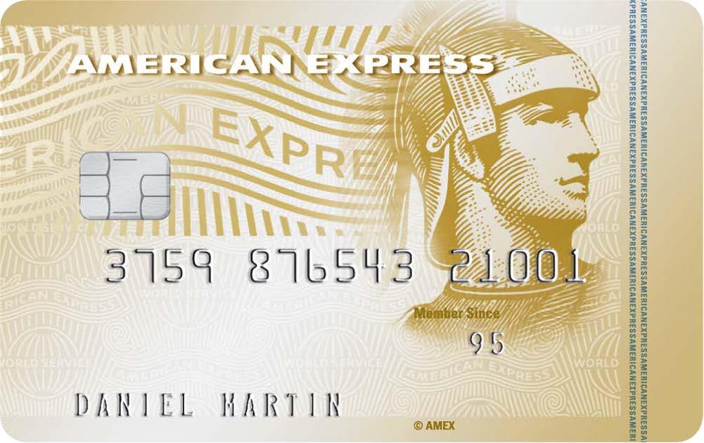 American Express: Obtén $10,000 en Liverpool al adquirir cualquier TDC (desde Google).