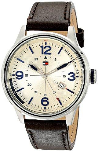 Amazon: Reloj deportivo Tommy Hilfiger 1791102