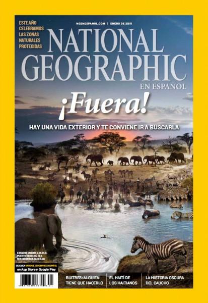 Acceso ILIMITADO a 4000 Revistas y Periódicos de 160 países (incluyendo México) de forma GRATUITA, cortesía de Library Press UK.