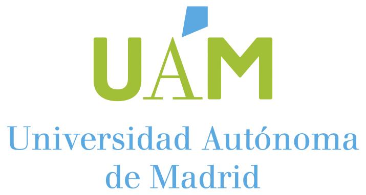 Recopilación de Cursos Gratis Impartidos por la Universidad Autónoma de Madrid