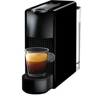 Linio: Cafetera Nespresso Essenza Mini en 999 con Paypal