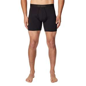 Costco 32 Degees Cool 3 Boxers