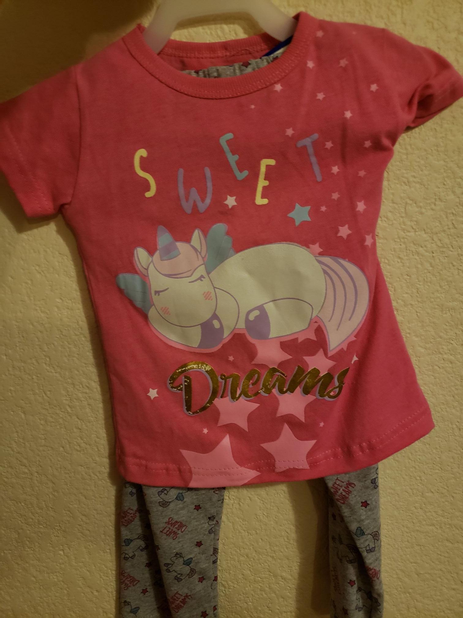 Bodega Aurrera: Pijama, bata de baño y playeras para bebe
