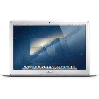 Linio: MacBook air 5250 8gb ram 256ssd Reacondicionada (Pagando con Paypal y Bancomer/Santander)