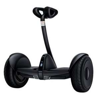 Linio: Ninebot Mini Xiaomi Mi Scooter Balance Segwey