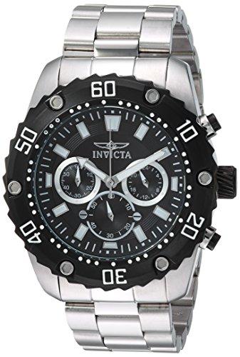 Amazon: Invicta 22516 Watch Men's Pro Diver