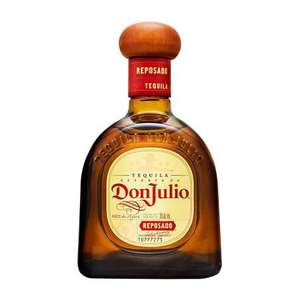 Sam's Club: OFERTA ... Tequila Don Julio Reposado 700 ml