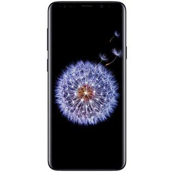 Linio: Samsung Galaxy S9 Plus (Linio plus y PayPal)