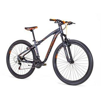 Linio: Bicicleta Mercurio Ranger MTB R29 $3,149 envío gratis (en Amazon $5,399)