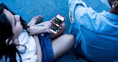 Rebtel: llamadas internacionales gratis sin internet  cualquier telefono