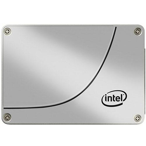 SSD Intel 1.2TB DDTECH.MX (un producto que no es para cualquiera)