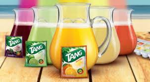 Walmart Súper: Polvo Tang para preparar bebida sabor mango a 5x$10