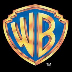 PlayStation Store: Warner Bros Sale y 2K Sale