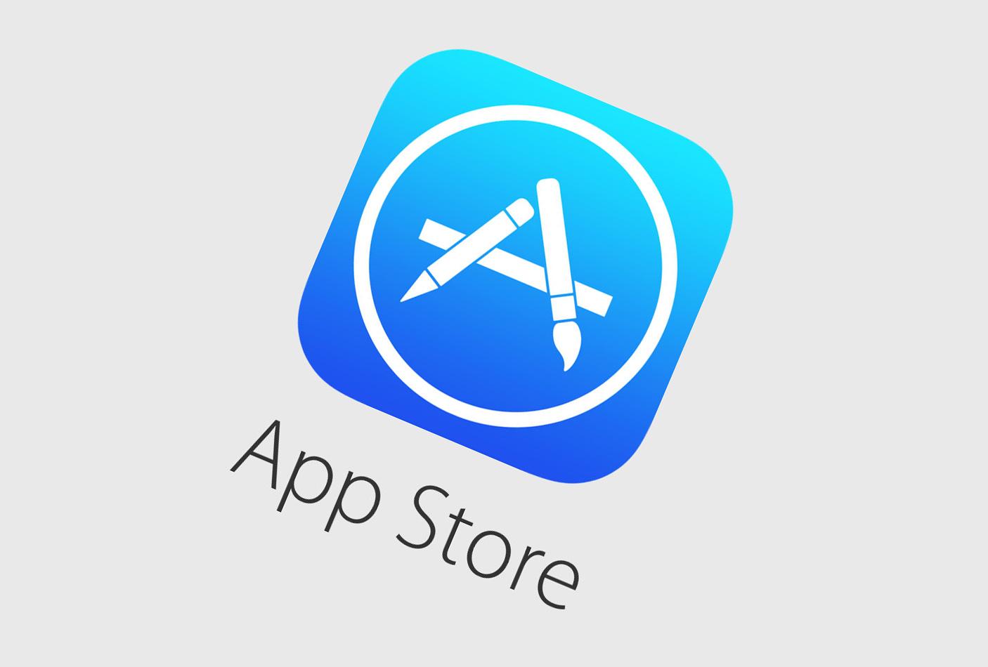 App Store: Recopilación de Apps Gratis por Tiempo Limitado