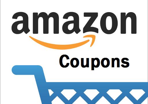 Amazon US: Articulos para el hogar y accesorios