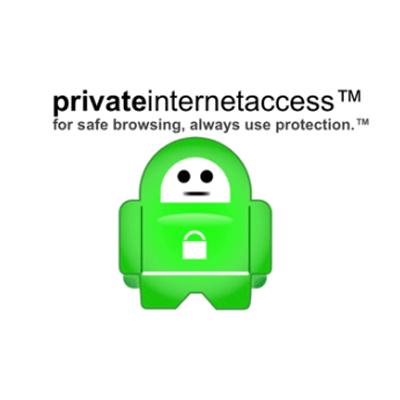 20% de descuento en servicio de internet privado (VPN). $32 dólares por año