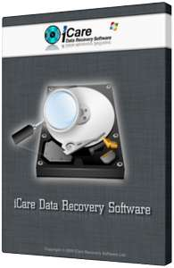 Software de Recuperación iCare Data Recovery Pro GRATIS por 2 días (Precio original $90 USD) para Windows