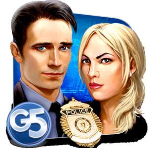 Juego SPECIAL ENQUIRY DETAIL: THE HAND THAT FEEDS para iOS & OS X (y parcialmente Android), GRATIS en iTunes y Apple App Store.
