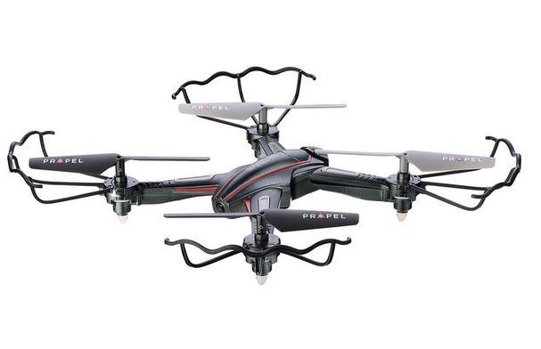 Costco: Propel, Dron Ultra-X - (Costco en Línea)