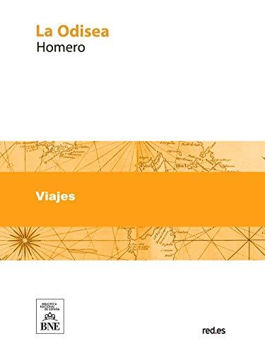 Amazon MX: Recopilación. Libros Kindle gratuitos por Biblioteca Nacional de España