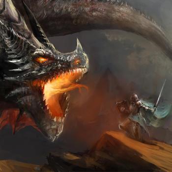 Appstore: Respite 3D Epic Fantasy Shooter GRATIS (antes $29) y más