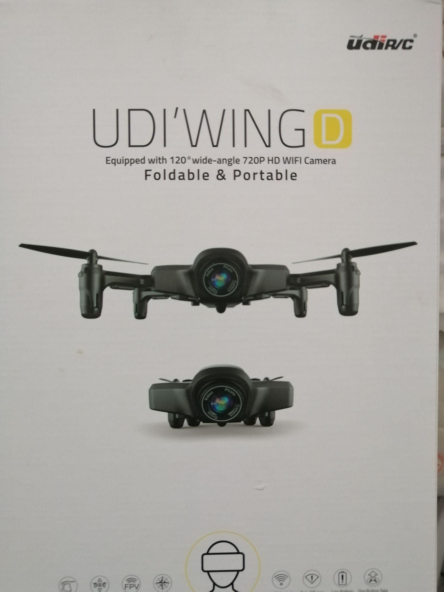 Liverpool: Nuevos drones