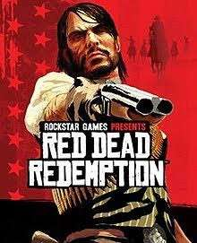 Microsoft Store : Xbox one RED DEAD REDEMPTION