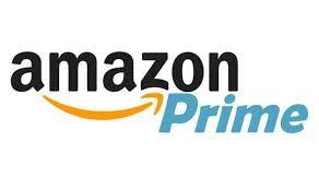 Amazon: Ahorra $100 pesos comprando pañales (primera compra de pañales)