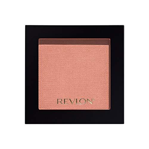 Amazon: Rubor revlon $49