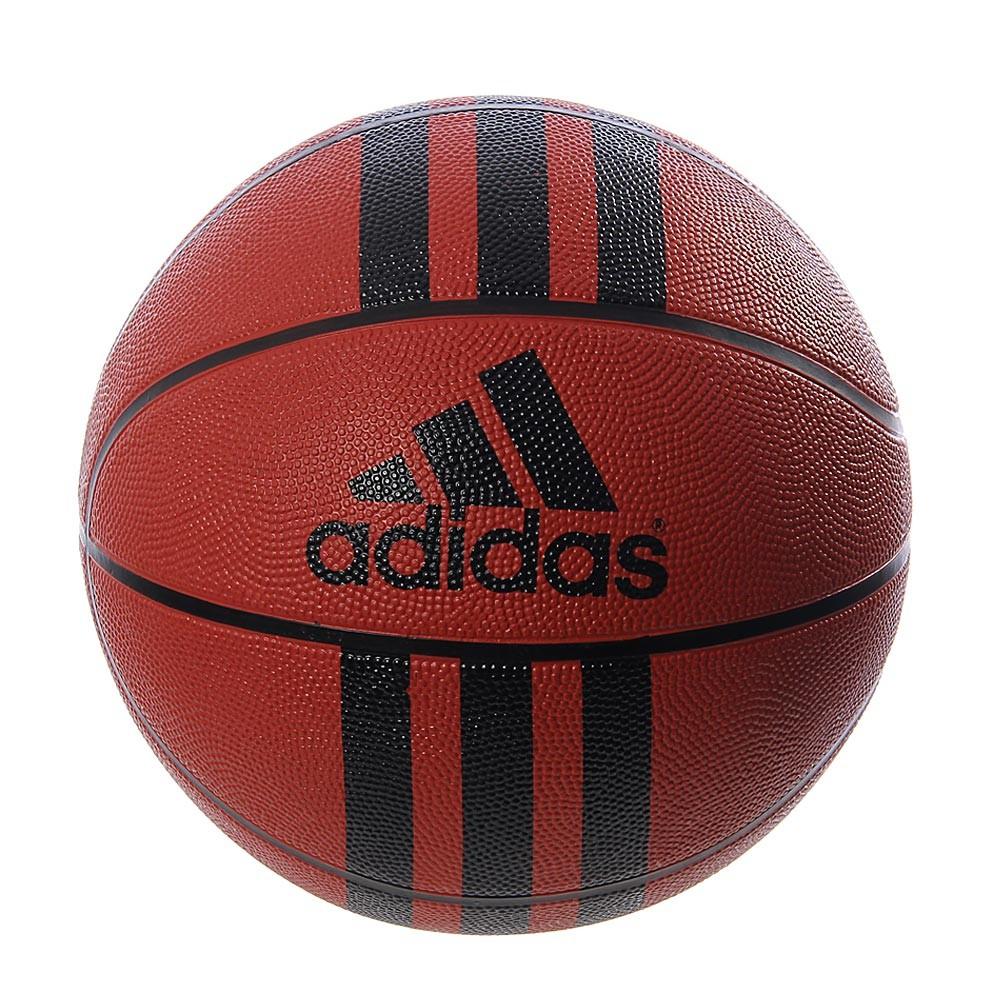 innovasport.com Balón basquetbol Adidas Stripe D no. 7 $122 + envío gratis