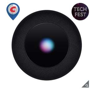 Costco: Apple HomePod