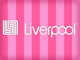 Liverpool en línea - Camisas Nautica $500 varios modelos