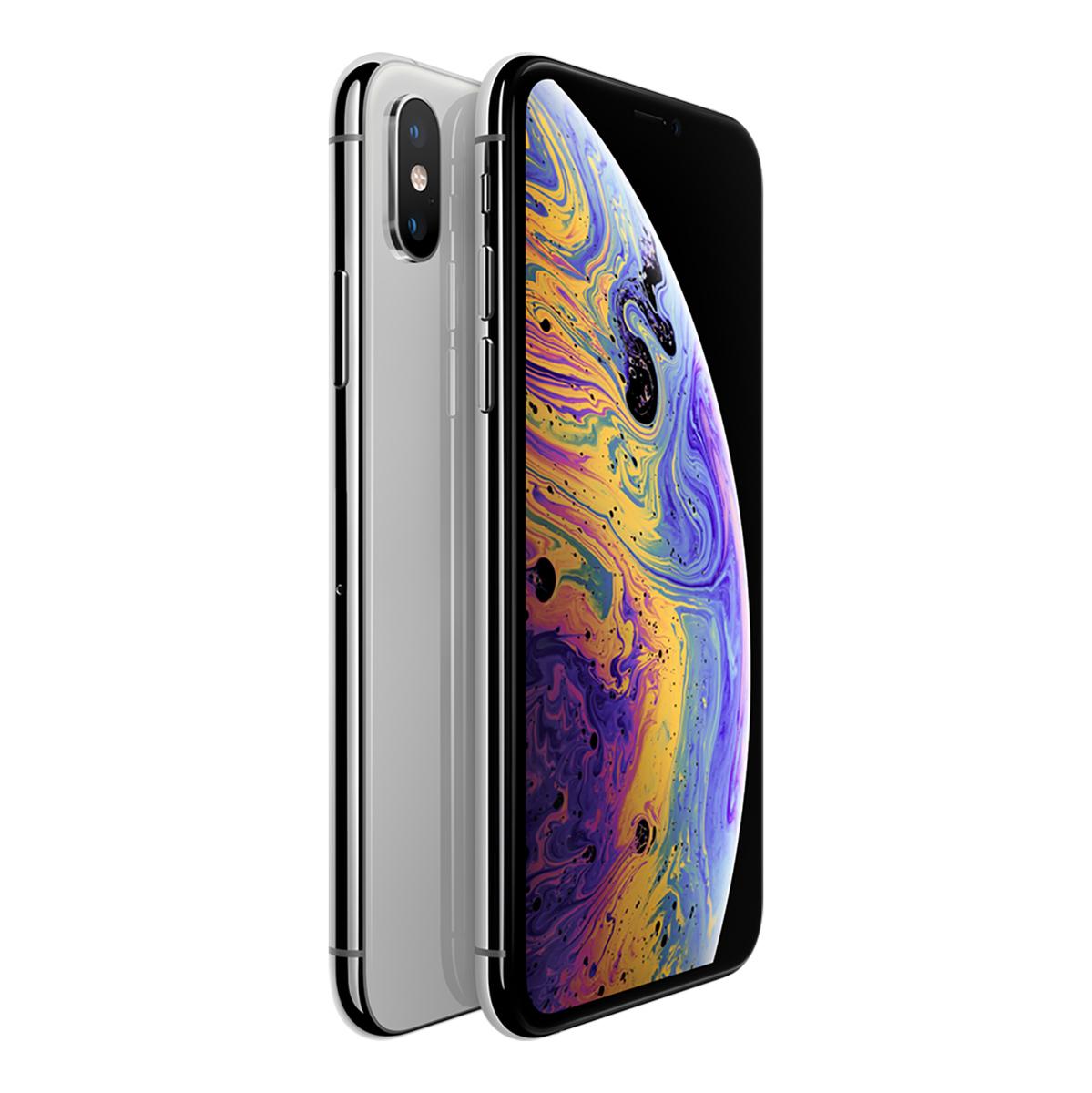 Costco: Apple iPhone XS 256GB