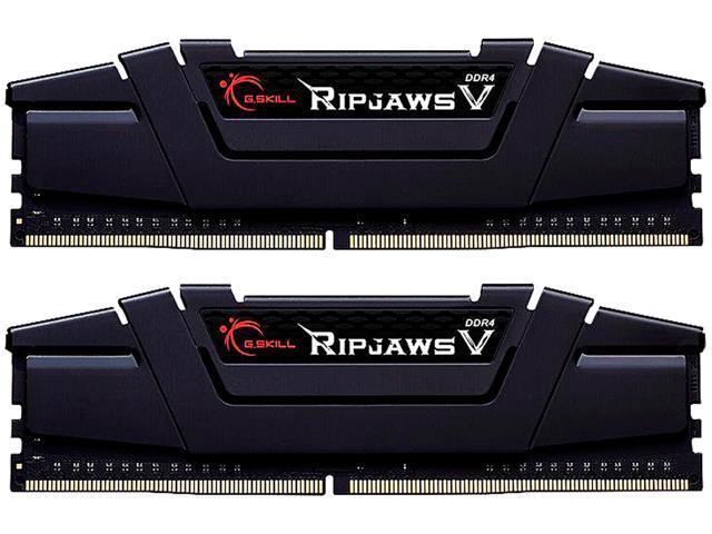 Newegg: Memoria RAM 16 GB 3600 Mhz CAS16