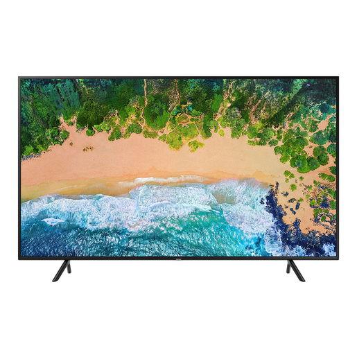 "Chedraui: Pantalla Samsung 58"" 4K UHD Smart TV HDR y Más.. (Con Citibanamex Pay)"