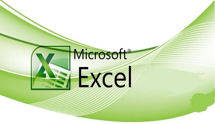 Siete recursos para aprender Excel desde cero a experto