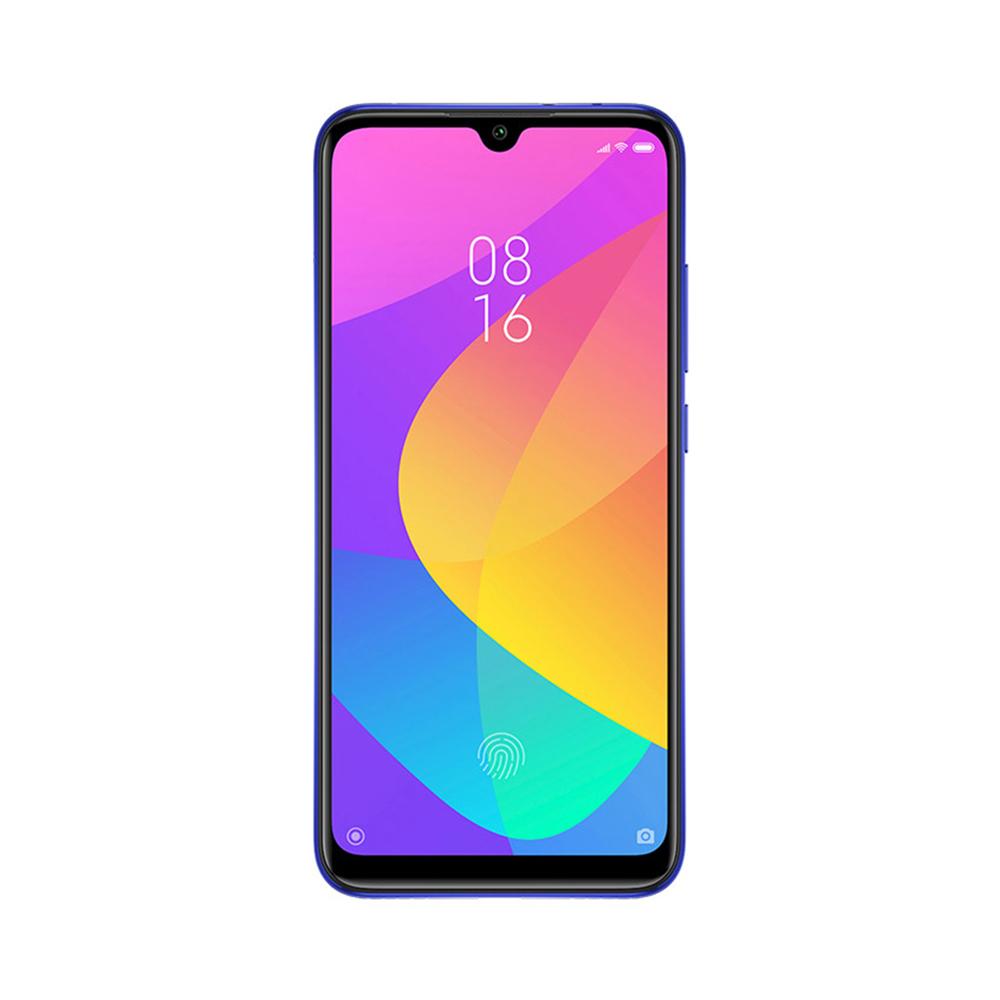 Elektra: Xiaomi mi a3 64gb (Bonificación 2 meses Pagando con citipay)