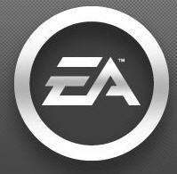 Contenido de Online Pass gratis para juegos de Electronic Arts (y juego gratis)