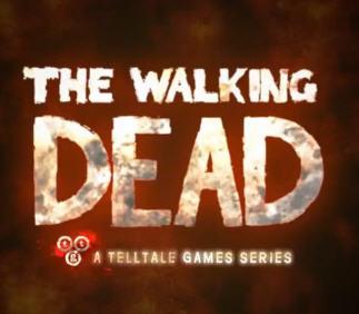 Humble Bundle: pon tu precio para 7 juegos de PC incluyendo The Walking Dead