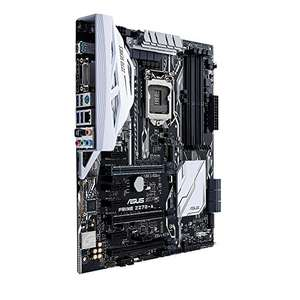 Amazon: ASUS PRIME Z270-A Motherboard